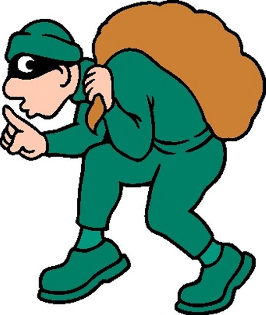 burgler merchant credit card processing canada